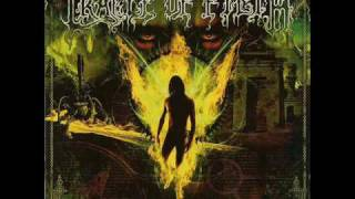 Cradle Of Filth - Better To Reign In Hell(Lyrics In Description)