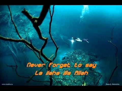 Never Forget_ Maher Zain Ft. Mesut Kurtis.wmv