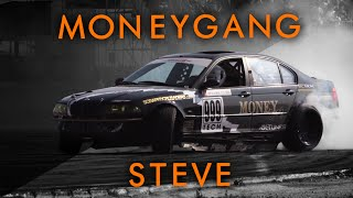 BMW E46 Drift Build by MoneyGang Steve thumbnail