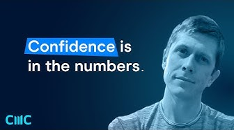 """Series 3, Ep 4 """"Confidence is in the numbers"""" with Harry Crane"""