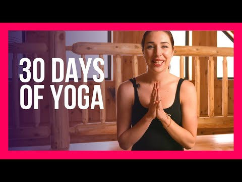 morning-yoga-challenge:-10-min-of-morning-yoga-for-30-days!-(day-0-morning-yoga-movement)