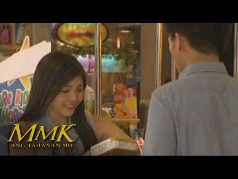 MMK Episode: Hiro & Mitch 'Fall For You'