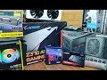 How to build a gaming PC!