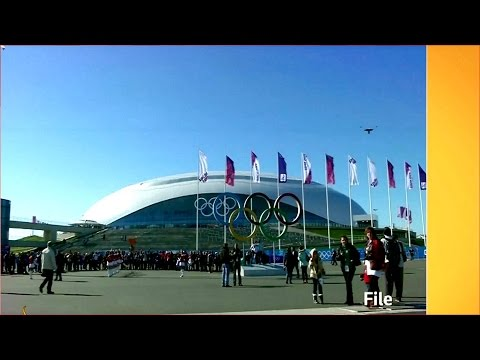 Inside Story - What's behind the IOC's decision on Russia?