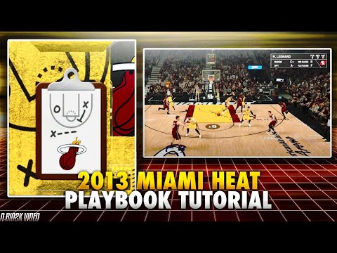 FULL *TUTORIAL* ON USING THE BEST PLAYS TO BEAT OFF BALLERS! BEST PLAYBOOK TO USE IN NBA 2K21