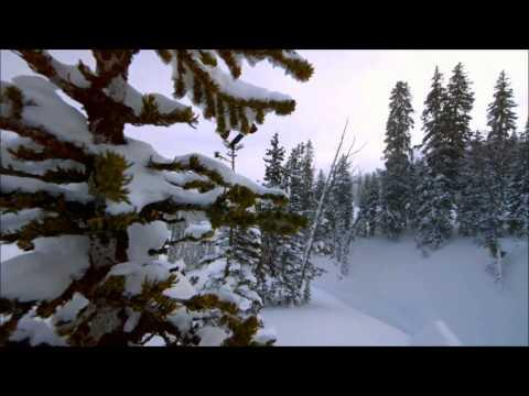 Toby Hedges - Mirai (Original mix) HD