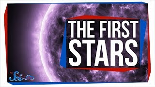 How the First Stars Transformed the Universe