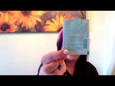 Malibu C Transparent C Masque Use and Review