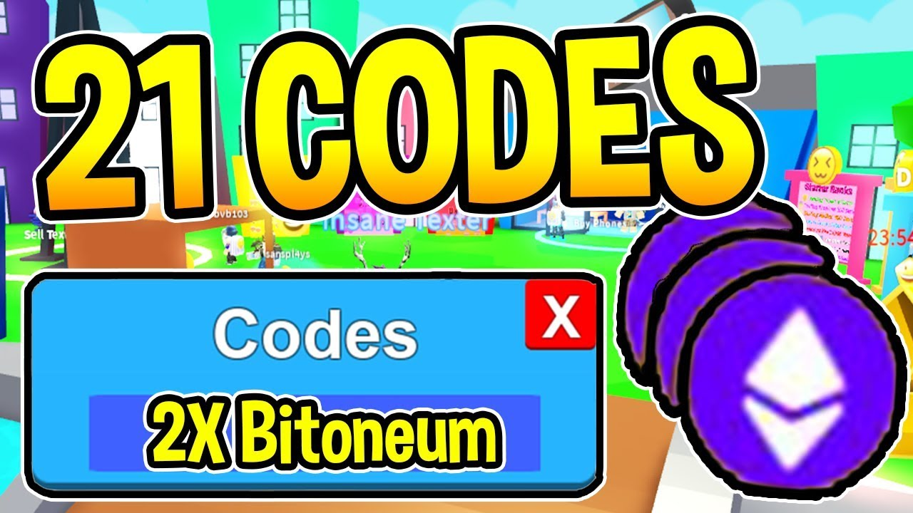 All 21 New Texting Simulator Codes New Event Update Roblox