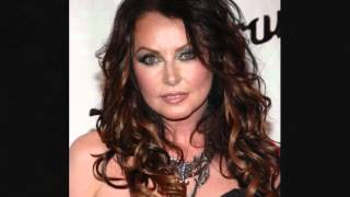 Watch Sarah Brightman In Pace video