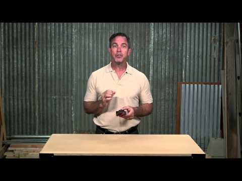 Bosch Power Tools - BAT612 18V 2.0Ah Lithium-ion Battery Product Video