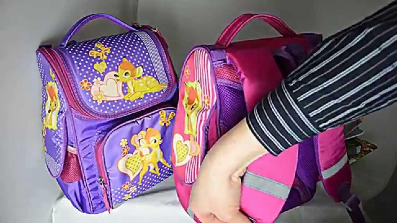 Рюкзаки vombato чемоданы и сумки titan