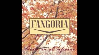Fangoria - Fiesta en el infierno  ( Dj Juan P Edit 2016 )