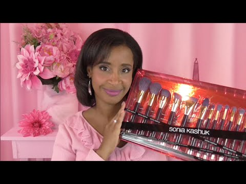 Q&A  |  Beauty Advice, Pink Love, Image Consulting and LV