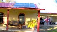 Solar Power Youtube