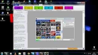 TUTO - Avoir les images de joueur sur xbox sans payer.
