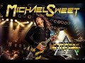Michael Sweet - 'Golden Age'