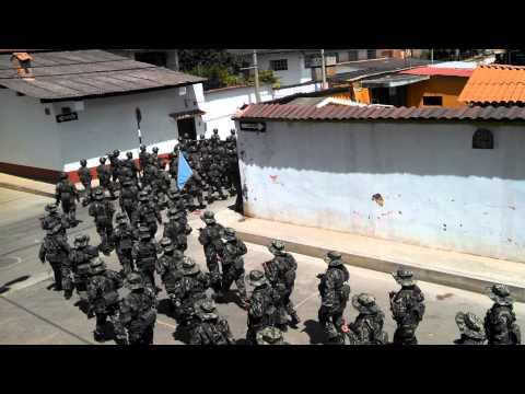 Peru's Independence 28JULY1820