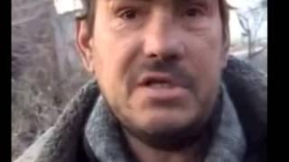 Лже-трейлер фильма Духлесс 2
