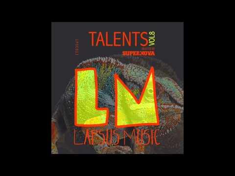 Thodoris Triantafillou & Freespirit - Sprite 5 (Original Mix) Lapsus Music