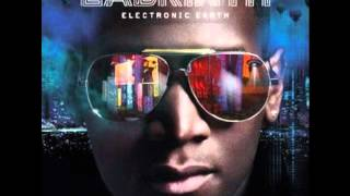 Treatment - Labrinth - Electronic Earth