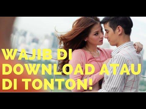 Film Bikin Baper! 8 Film Thailand Romantis Sampai Bikin Kamu Nangis Bombay