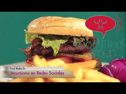 Food Media Group