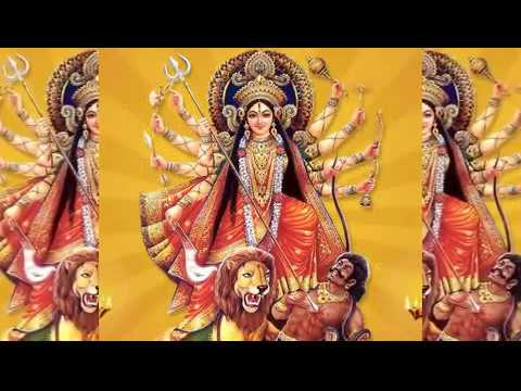 Unke Hatho Me Lag Jaye Tala  Navratri Hindi Dj Song  Dj MUKESH   RemixSeva  DjMusicking mukeshdj com