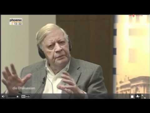 Die Rollstuhlgang im Dialog - 40 Jahre NWO Politik macht einen Rück- und Ausblick
