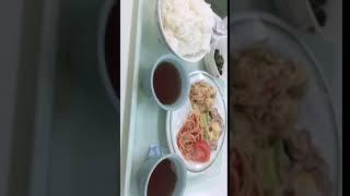 昼飯2017.11.21 thumbnail