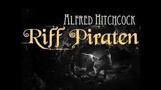 Riff-Piraten (1939) [Klassiker] | ganzer Film (deutsch)