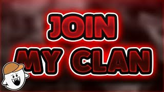 GIVEAWAY GIVEAWAY GIVEAWAYS • Clanxp2 Small Clan but You guys Steal My heart In Clash Of Clans