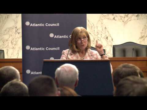 Defending Europe's Eastern Flank: Legislative Perspectives, and Readiness and Deterrence