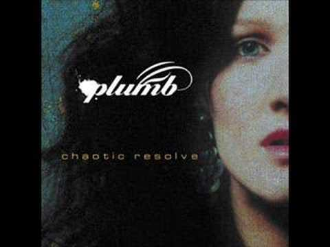 Plumb - Cut (Bronleewe and Bose Remix)