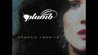 Play Cut (Bronleewe & Bose Remix)
