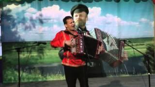 Алексей Воронцов, Красноборск(, 2015-07-23T09:42:43.000Z)