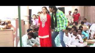 Choti Sapna Dance   Haryanavi Songs Mein Tere Hath Na Aane Ki New Haryanvi Dance