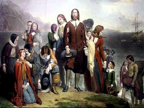 Dr. Carl R. Trueman - Puritan Spirituality in Context