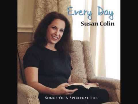 Susan Colin - Twilight Nigun