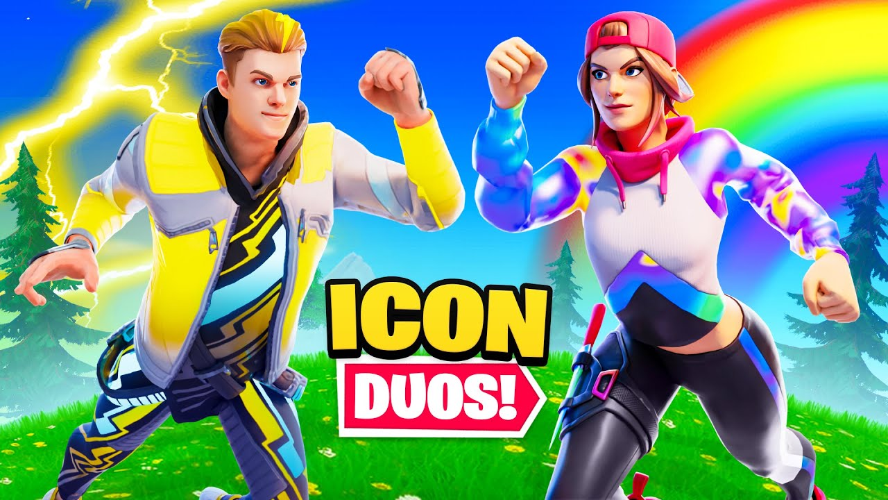 Lachlan X Loserfruit Fortnite Icon Duos Youtube Our fortnite stats are the most comprehensive stats out there. lachlan x loserfruit fortnite icon duos