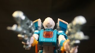 TFcon Exclusive MMC Azalea Thumbnail