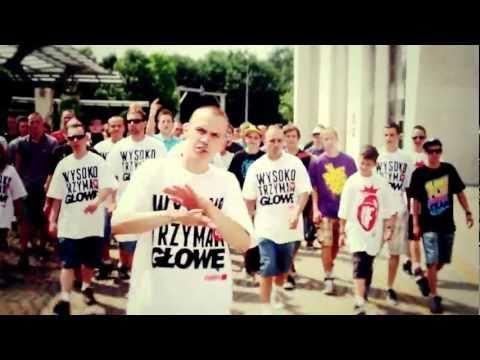 COLLEGIUM ELEMENTE feat.: SHELLERINI, KROOLIK UNDERWOOD i DJ.DECKS - 'PRESTIŻ'
