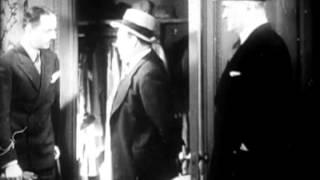 William Powell movies