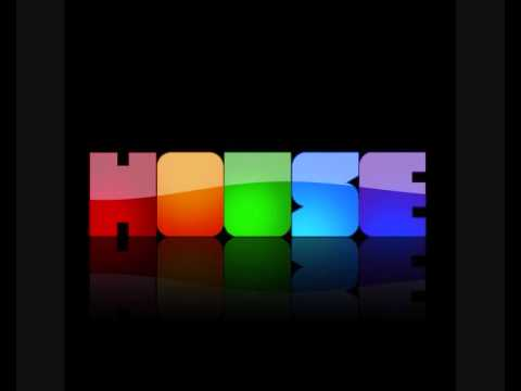 Benny Benassi VS iggy pop - Electro Sixteen (Mobbing Remix)