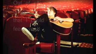 Justin Bieber - Common Denominator [Lyrics on screen]