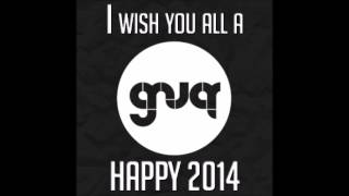 2014 COUNTDOWN BY GVQ - Wizard & Hey Brother (Syn Cole Remix) [FREE DOWNLOAD]
