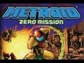CGRundertow METROID: ZERO MISSION for Game Boy Advance Video Game Review