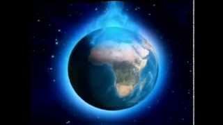 Духовная реальность, путь к себе (хороший фильм о медитации)