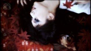 2008年8月6日に発表された12th Single『紅葉』より 表題曲「紅葉」のMus...
