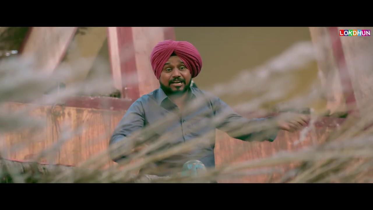 Punjabi Comedy Scene | Chunnu K Papa | Karamjit Anmol | Punjabi Movies 2020
